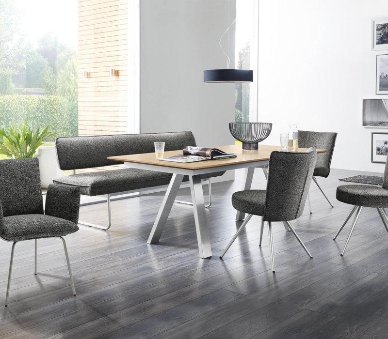 Möbel Planer | Besondere Küchen mit Stil