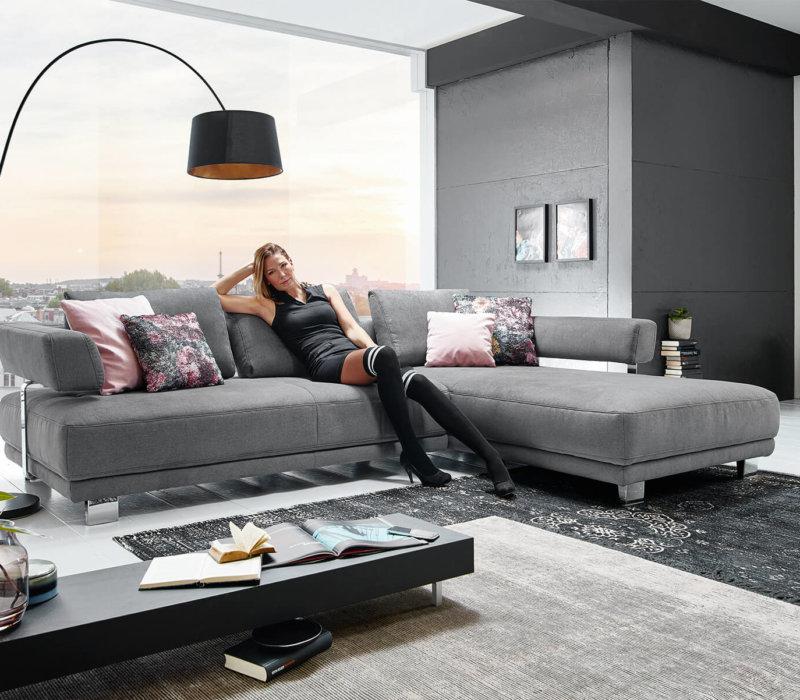 Möbel Planer | Das Wohnzimmer – ein Raum des Wohlbefindens und der Entspannung