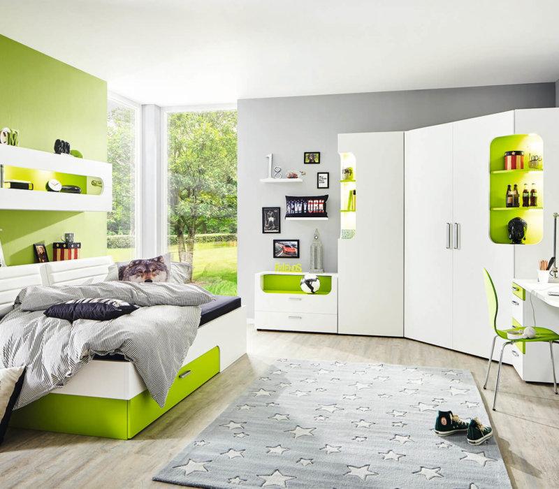 Möbel Planer | Erholsam schlafen, garantiert!